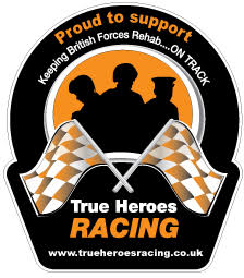 True Heroes Racing